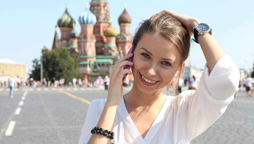 Talk free to russian brides