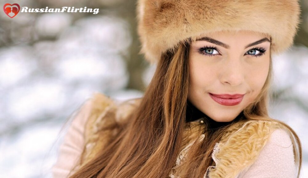 free online dating russia
