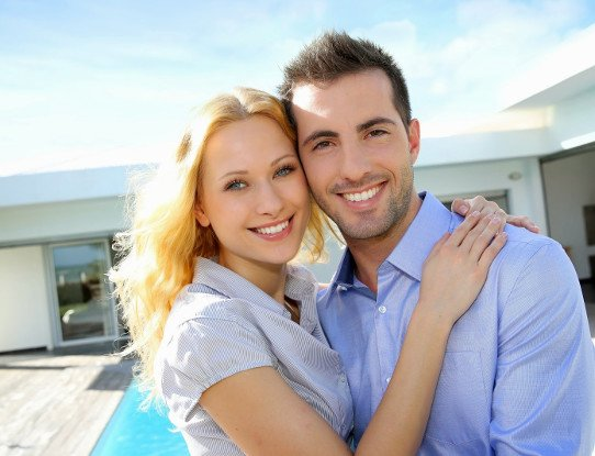 gratis dating sito USA matchmaking Guna
