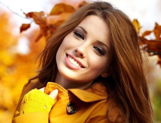 Free online dating sites for women