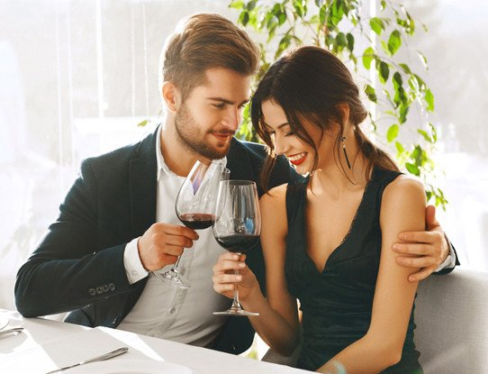 totally free dating sites in us