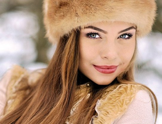 russian girls for marriage on russian dating site
