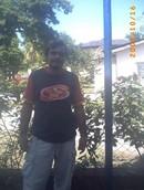 Аватар: RafaelM2