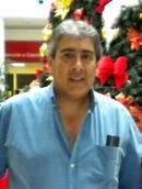 Аватар: Carlos_3