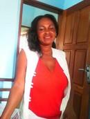 Аватар: Nathalie1