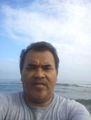 Аватар: CarlosF5