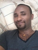Аватар: Zelalem