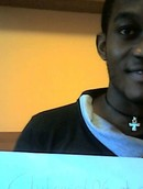 Аватар: Tawanda