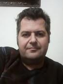 Аватар: ManosK