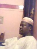 Аватар: khald