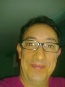 Аватар: JuanC2