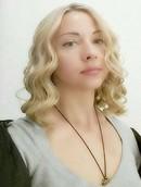 Avatar: Solnishko