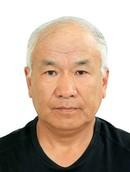 Аватар: Ganbaatar