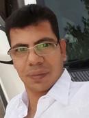 Аватар: ALIBAHRAIN