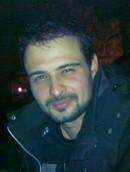 Аватар: Jadran