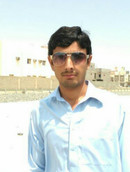 Аватар: Naeem343613