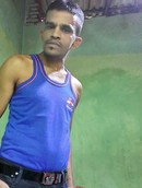 Аватар: shehan33