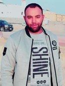 Аватар: Mohammedsalah