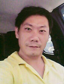 Аватар: Shiwashut