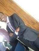 Аватар: Nana_Kofi
