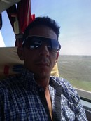 Аватар: Javier33