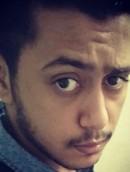 Аватар: majed123