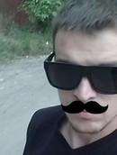 Аватар: dencik12