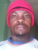 Аватар: Opoku