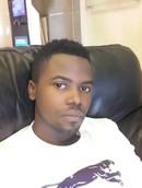 Аватар: Muteguya