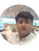 Аватар: Shiven