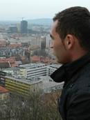 Аватар: AleksandarDH