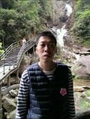 Аватар: Tsz_Chun