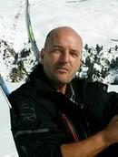 Аватар: Christophe97354