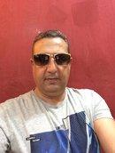 Аватар: Jaadali