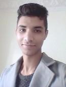 Аватар: Othmanee2507