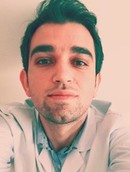 Аватар: Omer2065