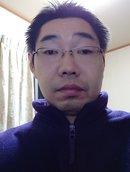Аватар: takaki