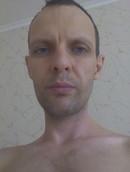 Аватар: aleksandr624622