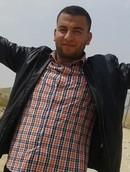 Аватар: Ibrahim992