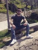 Аватар: Tonio_al