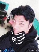 Аватар: AlexNikhil