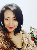 Аватар: Momo1966