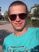 Аватар: misha22