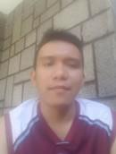 Аватар: markjun