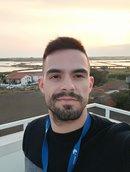 Аватар: JoaoCampos