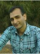 Аватар: asghar1981