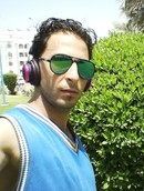 Аватар: Yasser