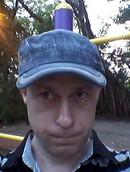 Аватар: Aleksander1978