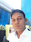 Аватар: Jahangir