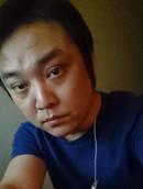 Аватар: gbu15